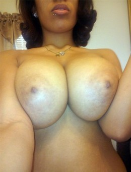 Naked ebony older women