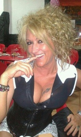 Gorgeous mature in awesome amateur..