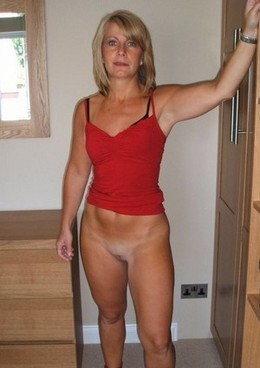 Amazing mature amateur in this amazing..