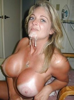 Amateur Big Boobs porn pics