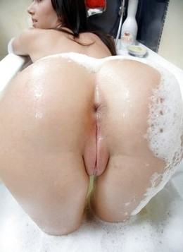 Amazing booty in hot rookie pussy..