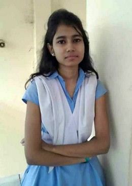 Desi hot teen uniform schoolgirl sex..