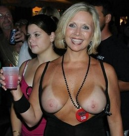 Gorgeous Blonde Party Milf Pin Sex Com.