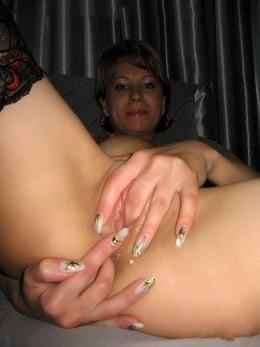 Amateur porn pictures - fingering my..