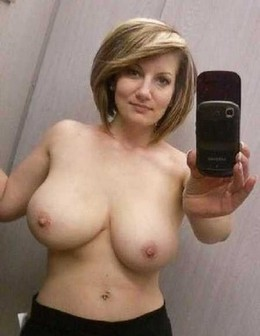 For More Hot Sexy Pictures Visit::..