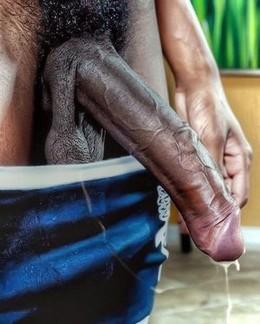 Amateur Cock porn pics