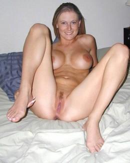 Free amateur porn shot of beauty..