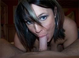 Great blowjob - free amateur porn