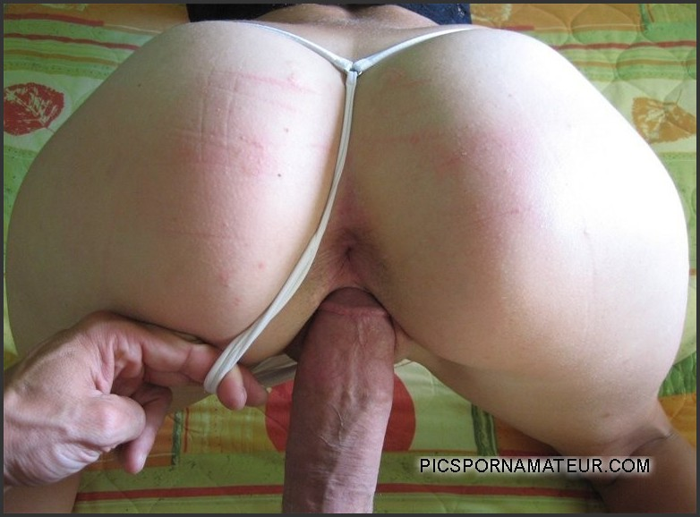 My Wife Fucking Huge Cock